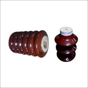 Solid Core Post Insulator