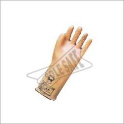 Electric Shook Proof/ Resistance Gloves