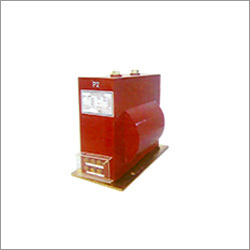 Resin Cast Indoor Type Current Transformers