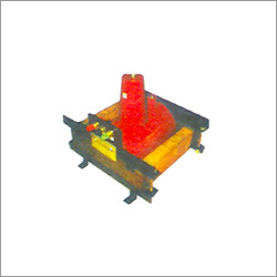 Resin Cast Single Phase Potential Transformer