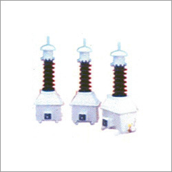 Oil Cooled Potential Transformer