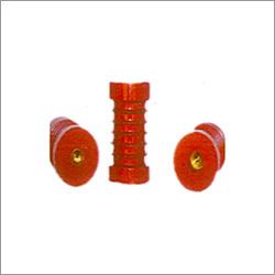 11 KV Post Insulator