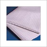 Antistatic Fabrics