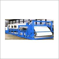Horizontal Belt Filter Fabrics