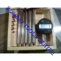 Crankshaft Deflection Gauge