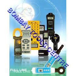 Calibration Services Testing Equipment
