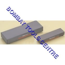Ceraston Accessory for Gage Blocks