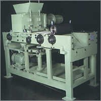Oxide Pasting Machine