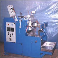 Semi Automatic Grid Casting Machine