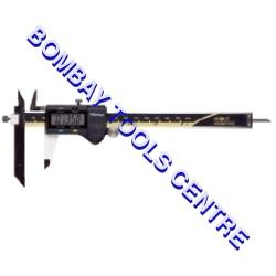 Offset Caliper Series 573