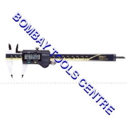 Point Caliper Series 573