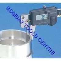 Mitutoyo Tube Thickness Caliper Series 573
