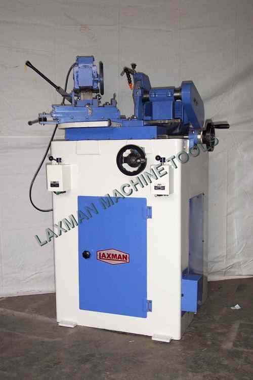 Ball Point Grinding Machines