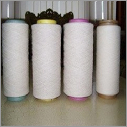Open End Yarn