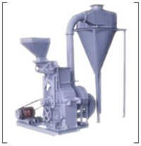 Pharma Hammer Mill