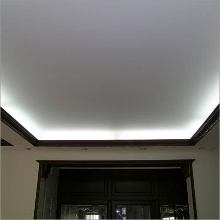 Lights False Ceiling Lights False Ceiling Service Provider Bengaluru India