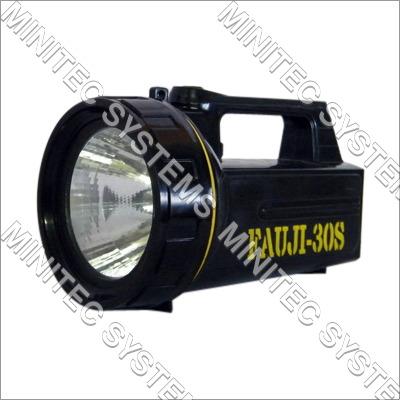 LED Advanced Lights