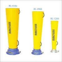 Venturi Blower (Air Horns)