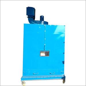 Pollution Control Equipment