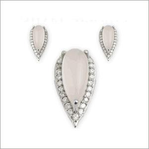 Silver Jewelry, Multi,925 Sterling Silver Pendans