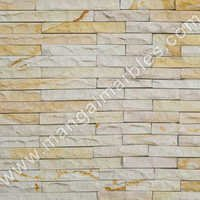 Stacking Wall Stone