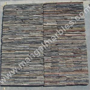 Stacking Stone Tiles