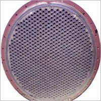Heat Exchangers/Condensers