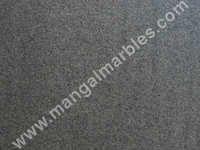 Flamed Granite