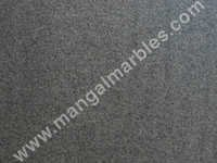 flamed granite