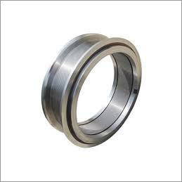 Pellet Machine Ring Die