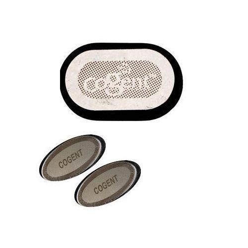 Cogent  Mobile Chip