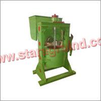 Sugar Centrifugal Machine