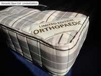 Ortho Support Mattresses