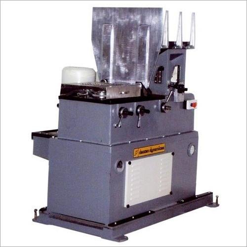 Wire Feeder Machine