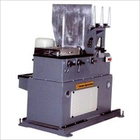 Horizontal Wire Feeder