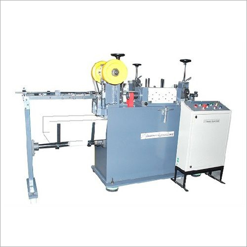 Wire Straightening and Cutting Machine For Welding Electrode Plant