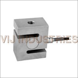 Concrete Pump Load Cell