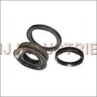 Concrete Piston Pump Seal