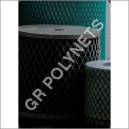 Industrial Filtration Nets
