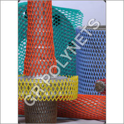Automotive Parts Protective Sleeves