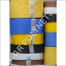 Industrial Protective Sleeves