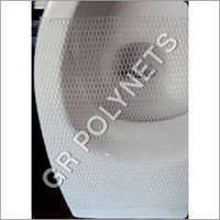 Sanitaryware Packaging Nets
