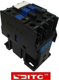 Over Load relays Contactors