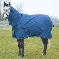 Turnout combo Blanket