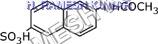 Acetyl Bronners Acid
