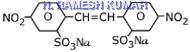 DNSDA - Sodium Salt