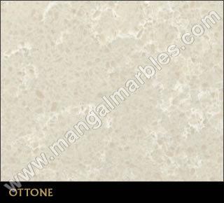 ottone stone