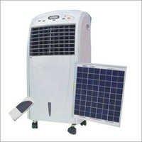 Solar Cooler