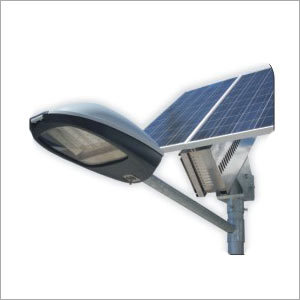 led solar street light led solar street light exporter importer