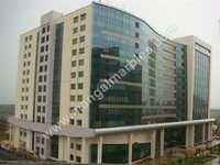 Wipro Banglore
